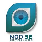nod32-150x150
